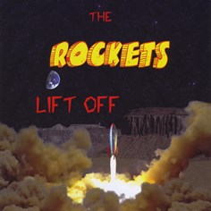 Love and Rockets Lift