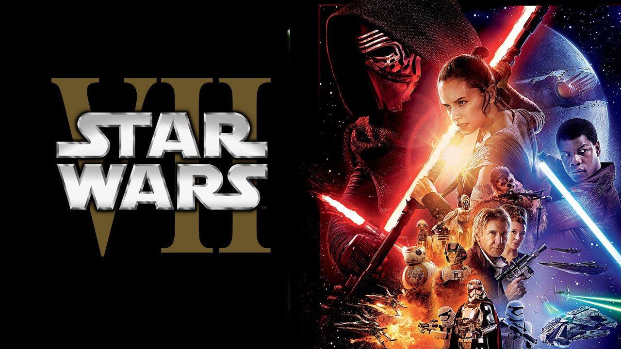 star wars the force awakens virtual urth